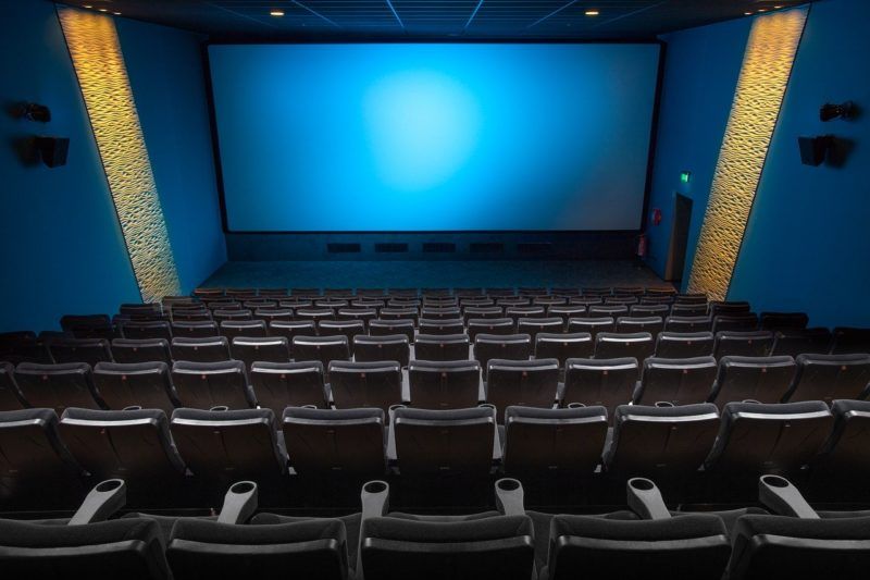 experience korean cinema by watching the best movies in the movie theater