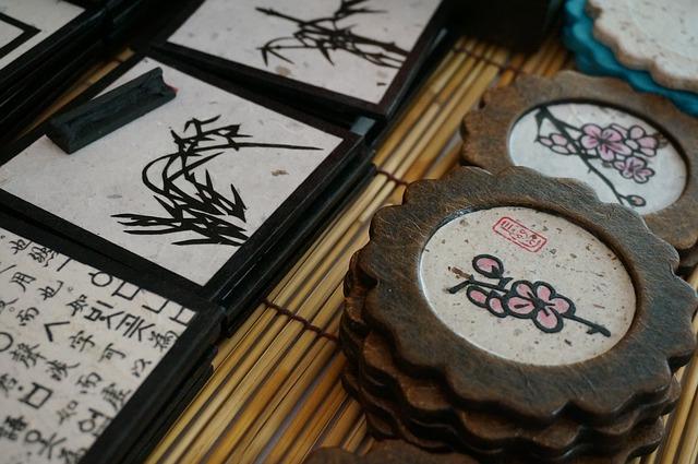 korean language has hangul as its alphabet