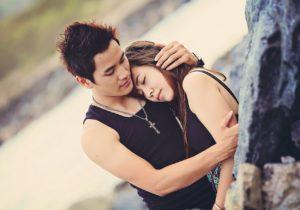 cute korean phrases can help you find love in korea