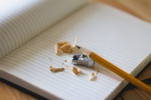 Learn how to write well in French
