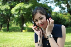 The best Korean podcasts can help you enhance your listening skills