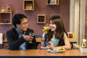 become conversational in korean with these top tips