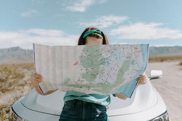 korean phrases to help you travel