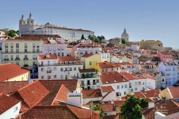Portuguese is a language worth learning
