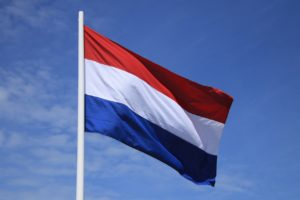 learn everything about the dutch language