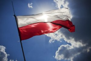 Find out everything about the Polish language