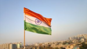 Learn everything about the Hindi language