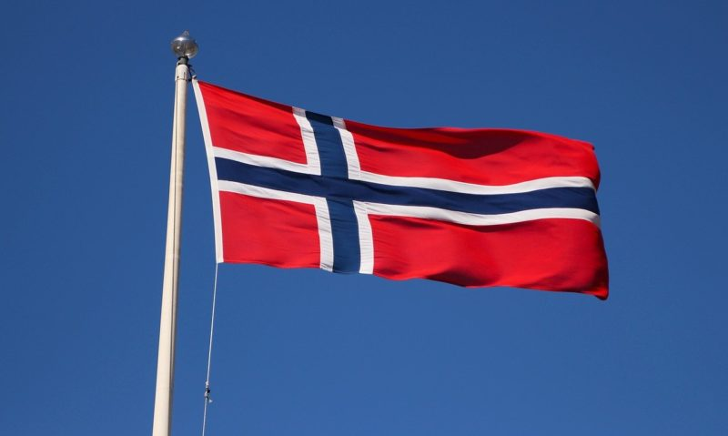 Learn everything about the Norwegian language