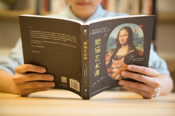 Learn about the history of the japanese language