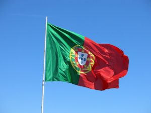 Learn all about the Portuguese language