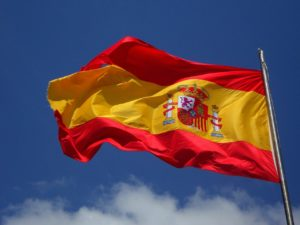 Find out everything about the Spanish language