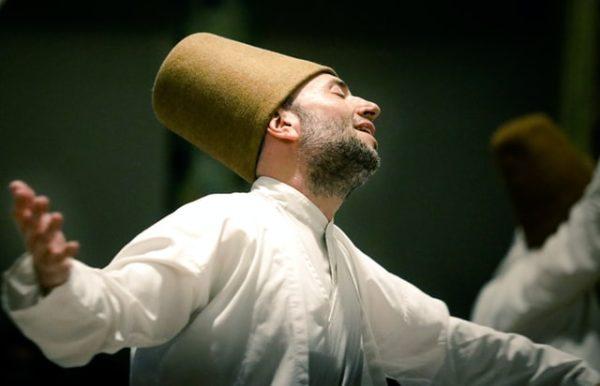 Turkish vowel harmony isnt a singing term