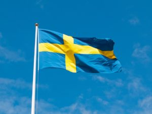 Find out everything about the Swedish language here