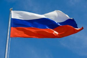 Learn everything about the Russian language
